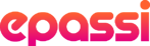 Epassi Logo Primary Color RGB-1