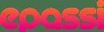 Epassi Logo Primary Color RGB