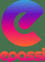 Epassi Logo Secondary Color RGB