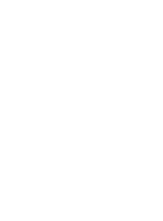 Epassi Logo Secondary White RGB