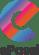 ePassi logo