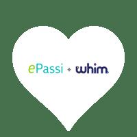epassi-whim