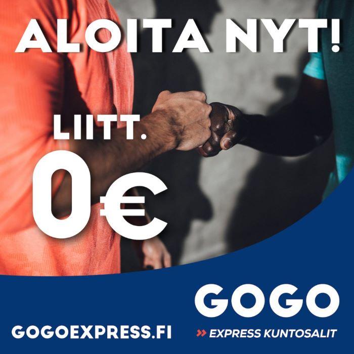 gogoexpress_2