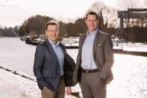 ePassi ostaa ruotsalaisen ActiWayn