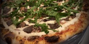 pizzeriadamario