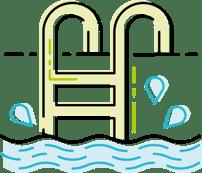 ePassi uimahalli