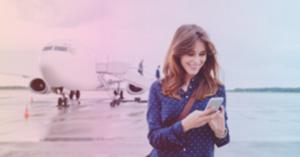 Finnair Plus -pisteet maksutavaksi ePassiin