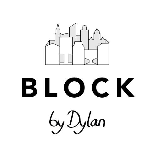 blockbydylan