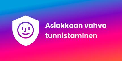 KYC_Thumb_FIN