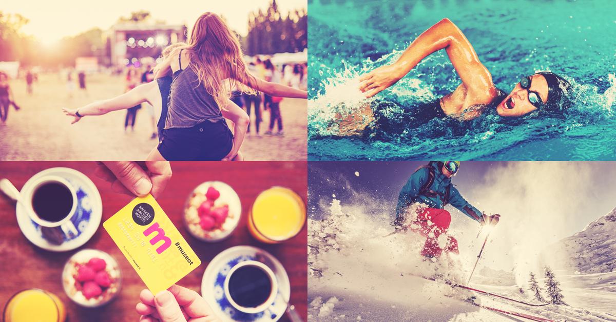 kulttuuri_liikunta_collage