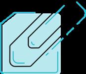 Henkilöstöetujen käytön seuranta ja raportointi