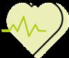 ePassi wellbeing