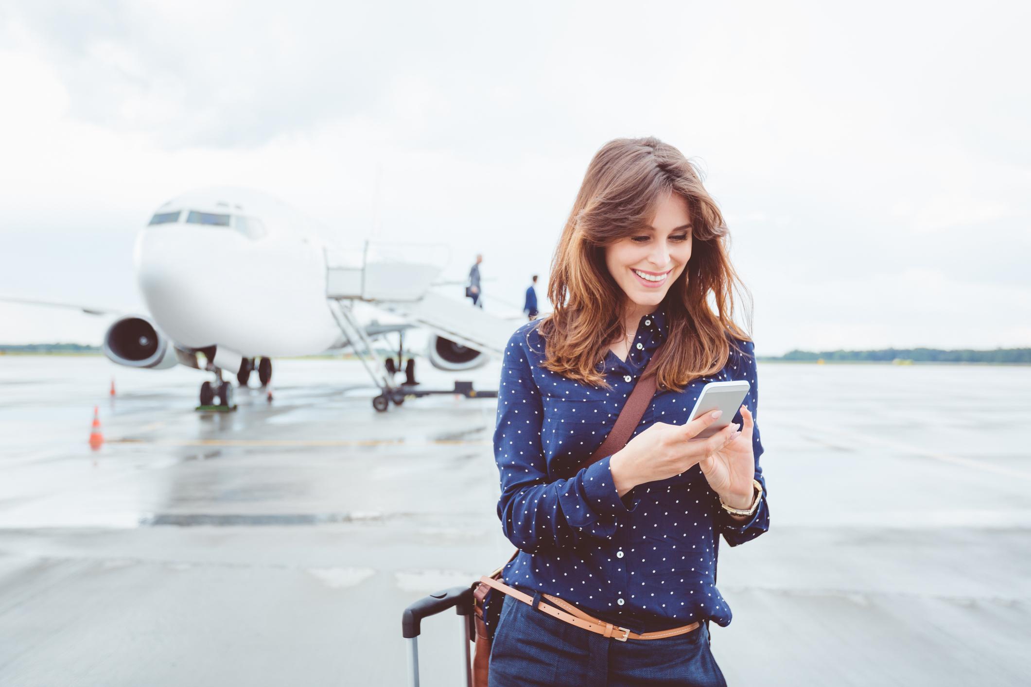 Finnair Plus points - new payment method in ePassi app