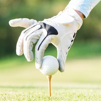 golf-2