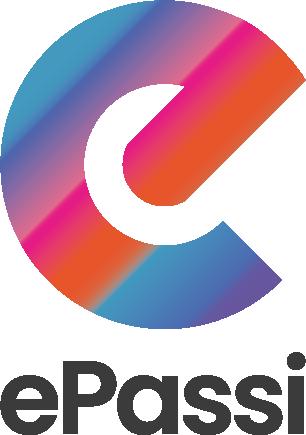 https://www.epassi.fi/hubfs/reDesign/Logos/epassi_logo_new_color.png